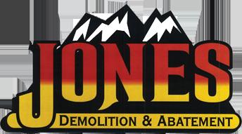 Demolition, Abatement